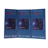 Male Enhancement Capsules   - VEGA Power Capsule Pack of 3